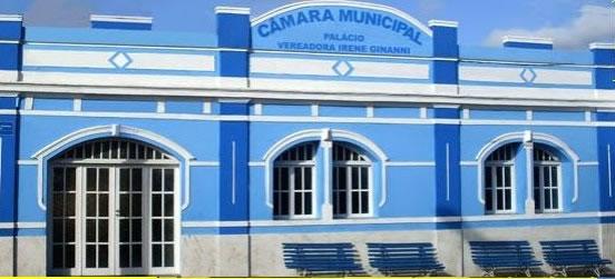 Resultado de imagem para camara municipal de joão câmara Blog do Montoril